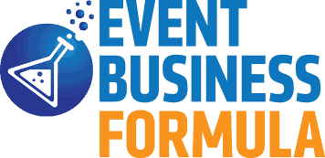 Event Business Formula™