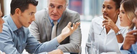 Seven tips to leverage the power of Advisory Boards
