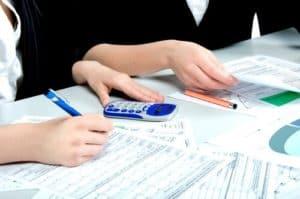 Event Business Formula Accountability