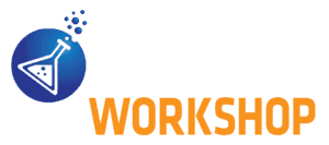 Event Business Workshop