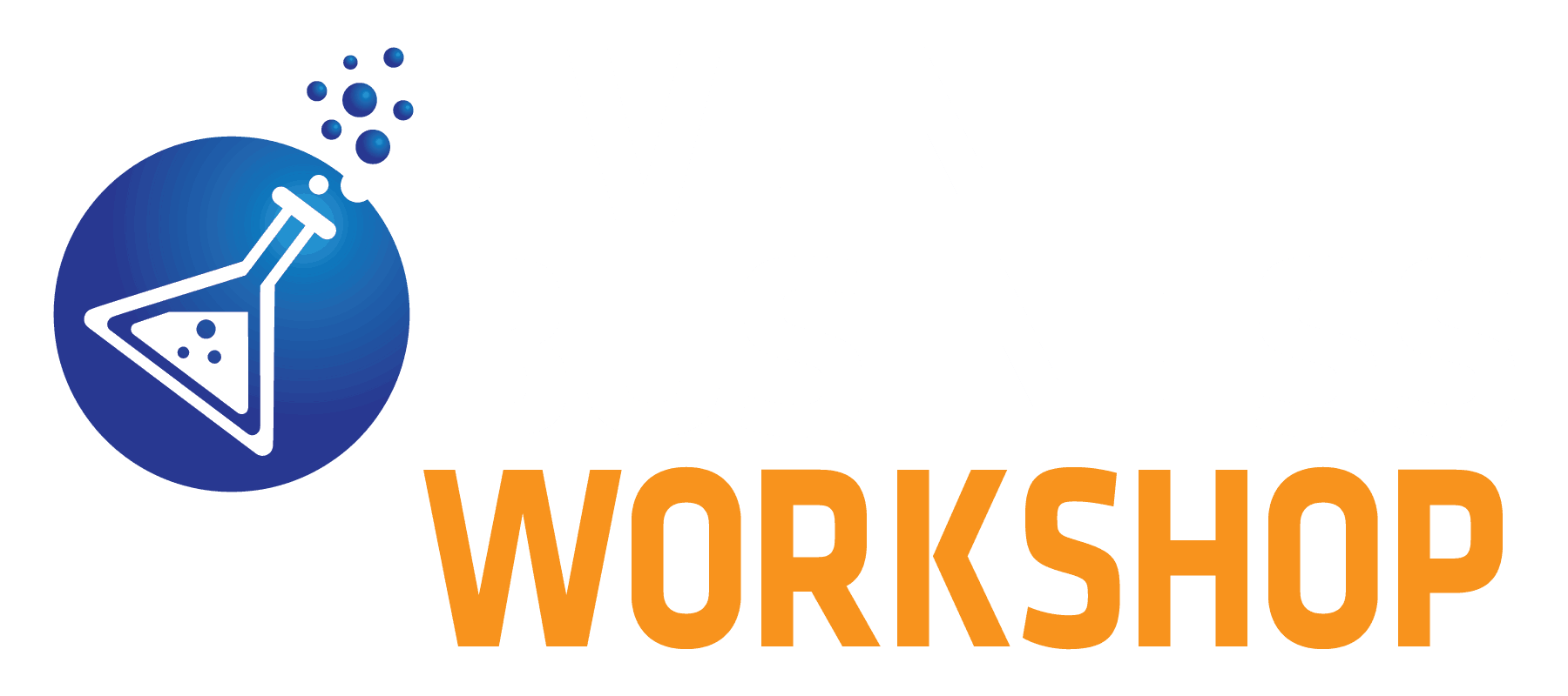 Event Business Workshop